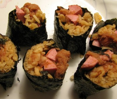 20070215_rice_crispies_sushi_55.JPG