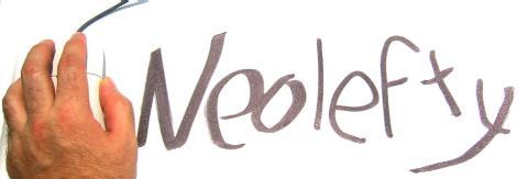 Neolefty